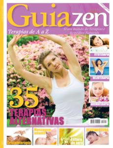 GuiaZen 1
