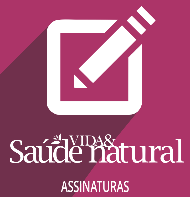 Assinaturas Saúde Natural