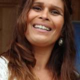 Alexandra Ramos Duarte