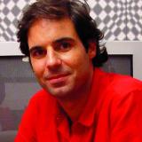 Alexandre Gama