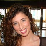 Tânia Martins