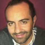Yosef-José Cunha Rodrigues