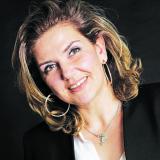 Paula Leitão