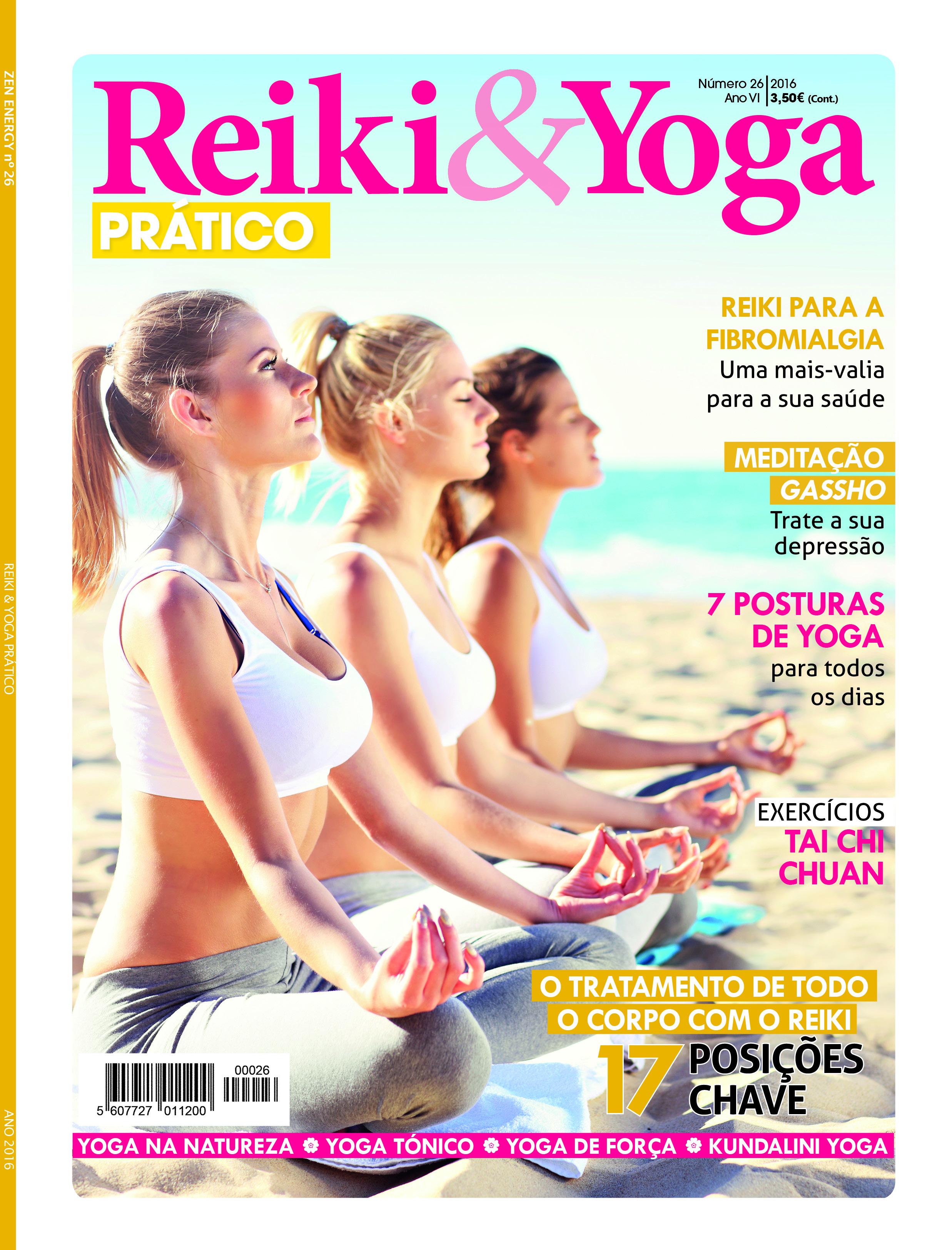 capa-reiki-yoga