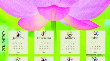 calendario-zen
