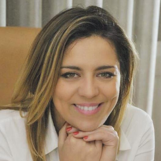 Ana Basto