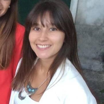 Catarina Cruz