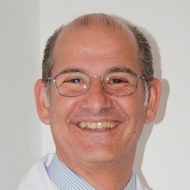 João Marcello Caetano