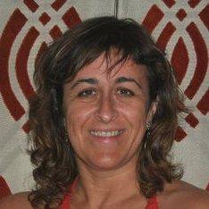 Lúcia da Costa Soares