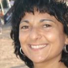 Susana Camba