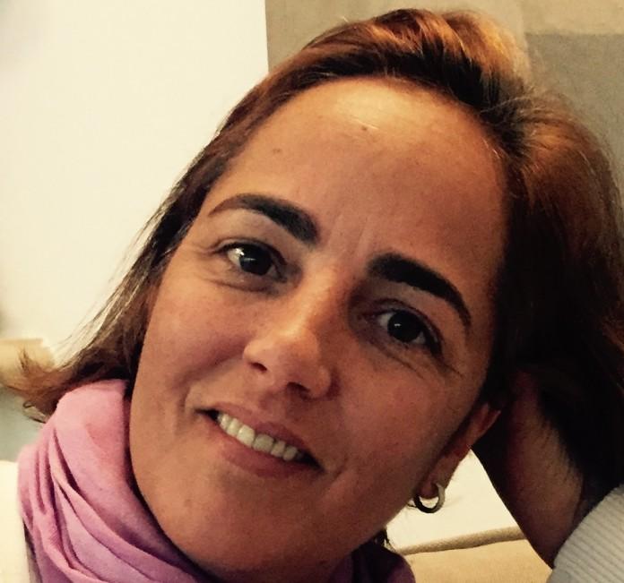 Ana Galhardo Simões