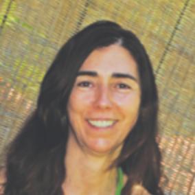 Maria João Viana