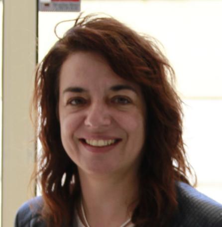 Marta Dutra