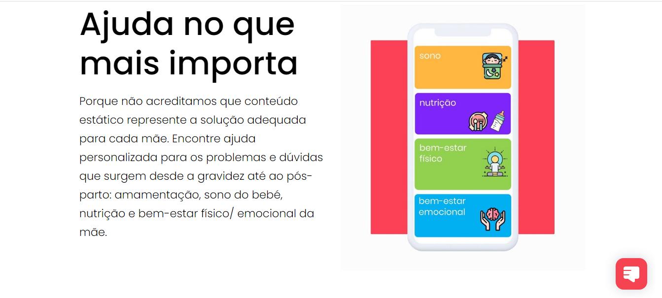Bean app