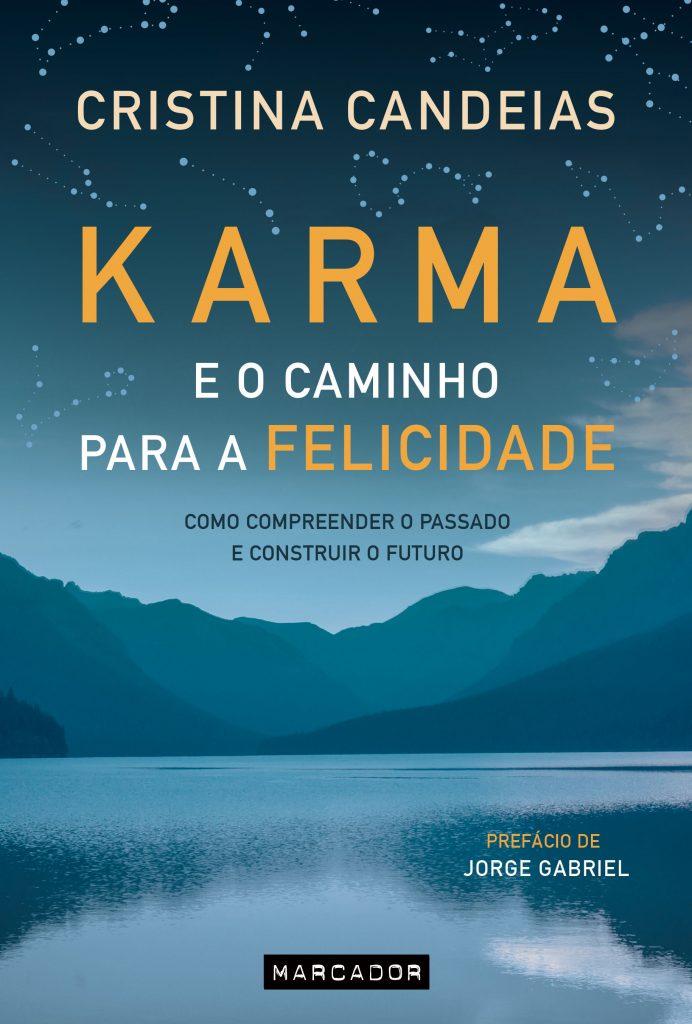 Karma e o Caminho para a Felicidade