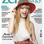 ZenElly